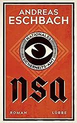 NSA hier kaufen