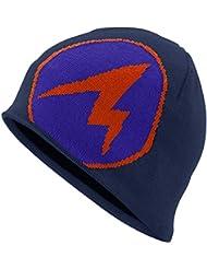 Marmot Summit Hat Mütze