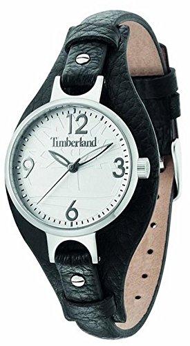 TIMBERLAND DEERING relojes mujer 14203LS-01B
