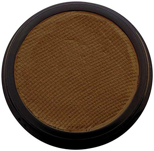 Eulenspiegel L'espiègle 309995 35 ml/40 g Professional Aqua Maquillage
