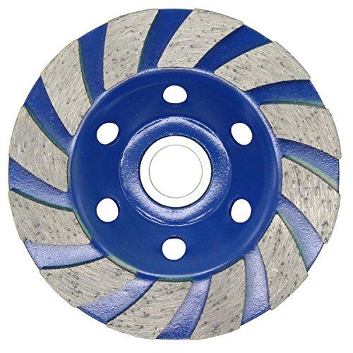 latin-aric-100-mm-diamante-rettifica-ruota-shell-cemento-calcestruzzo-muro-di-pietra-disco-di-taglio