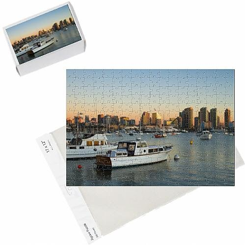 photo-jigsaw-puzzle-of-yachts-and-san-diego-skyline-california-united-states-of-america-north