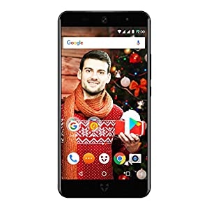 Wileyfox Swift 2 16GB with 2GB RAM 5.0