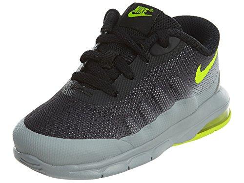 Nike Fave Down Bomber Veste pour femme Wolf Grey/Volt-Black