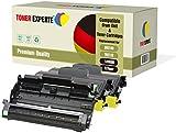 3-er Pack TONER EXPERTE® Trommel & 2 Toner kompatibel zu DR2100 TN2120 für Brother DCP-7030 DCP-7040 DCP-7045N HL-2140 HL-2150 HL-2150N HL-2170 HL-2170W MFC-7320 MFC-7340 MFC-7345DN MFC-7440N MFC-7840W