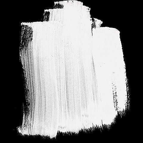 Atelier Interactive Pearl Titanium (Tinting White) Series 2 80ml Tube