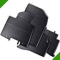 suchergebnis auf f r hyundai tucson fu matten. Black Bedroom Furniture Sets. Home Design Ideas
