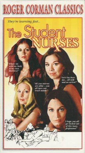 student-nurses-vhs-import-usa