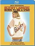Bucky Larson: Born to Be a Star [Blu-ray] [Import italien]