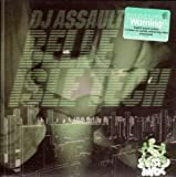 Belle Isle Tech by DJ Assault