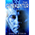 The Genehunter: The Complete Casebook