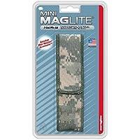 Maglite AM2A886 - Il campeggio e la copertura trekking, camuffamento colore