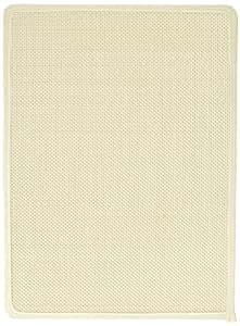 Bo-Nash lumineux repassage Mat W/Icflon anti-adhésif surface-10-inch x 34,5cm