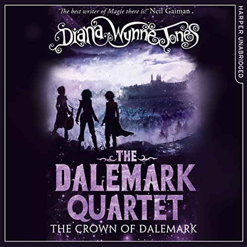 the-crown-of-dalemark-the-dalemark-quartet-book-4