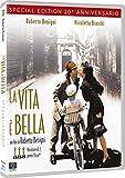 La Vita è Bella (Blu-Ray)