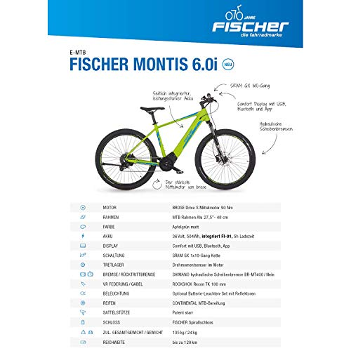 fischer-e-bike-mtb-montis-6-0i-2019-gruen-matt-275-rh-48-cm-brose-mittelmotor-90-nm-36v-akku-im-rahmen-2