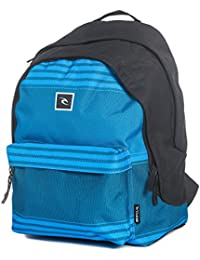 Rip Curl The Game Bbpgo4 The Game Double Dome Blue 70