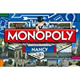 Monopoly - Nancy - 0019