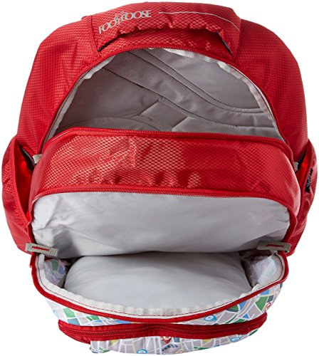Skybags-Helix-295-Ltrs-Red-Casual-Backpack-BPHELFS3RED