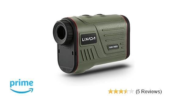 Leica Entfernungsmesser Golf : Laser entfernungsmesser golf aldi die bester