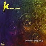 Songtexte von Karizma - Dreams Come True