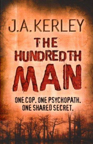 the-hundredth-man-carson-ryder-book-1