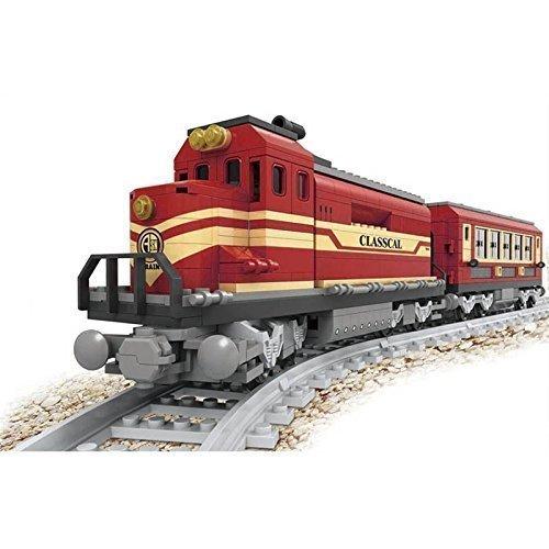 Train-Set-Diesel-Locomotive-Carriage-City-Railway-Station-Creator-8-Tracks-25902
