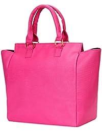 Mod Me WOMEN'S TOTE HAND BAG Party Wear For Women/Girls - B07D4GTXWN