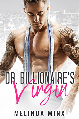 dr-billionaires-virgin-english-edition