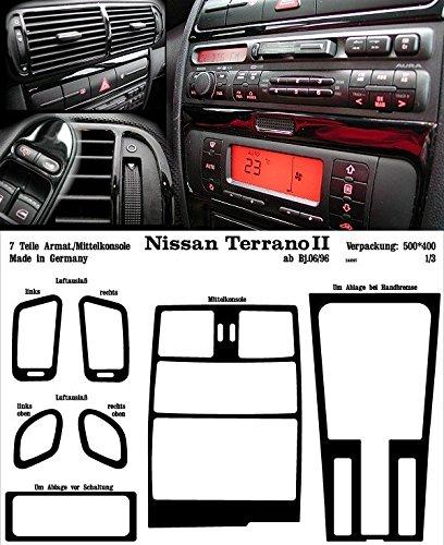 prewoodec-cabina-decorativo-para-nissan-terrano-ii-r-20-mod-97-061996-042003-exclusiva-3d-vehiculo-d