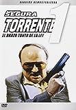Torrente 1: El Brazo Tonto De La Ley [DVD]