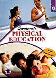#10: Physical Education -Class 11