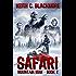 Safari (Mountain Man Book 2)