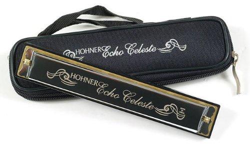 Hohner Echo Celeste 455/48