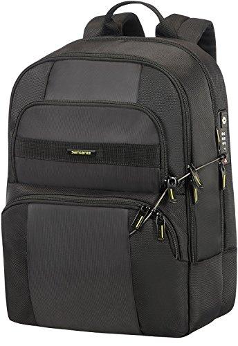 Imagen de samsonite infinipak security backpack 15,6