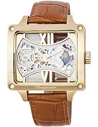 Reloj Burgmeister para Hombre BM234-205