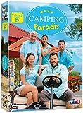 Camping Paradis - Volume 5