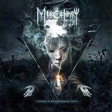 Mercenary: Through Our Darkest Days (Limited Edition im Digipack inkl. Bonustrack) (Audio CD)