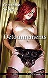 Détournements - Format Kindle - 9782744815799 - 4,49 €
