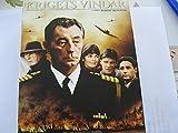 KRIGETS VINDAR aka THE WINDS OF WAR