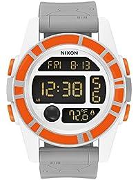 Nixon Unit Star Wars Herren-Armbanduhr-A197SW2605-00