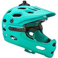 Bell Joy Women Super 3R MIPS Helmet, Womens, Super 3R MIPS Joy, Matte