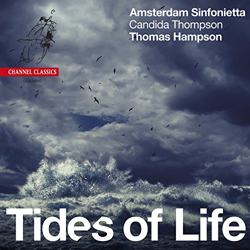 tides-of-life