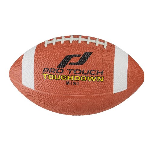 Pro Touch American Football Touchdown