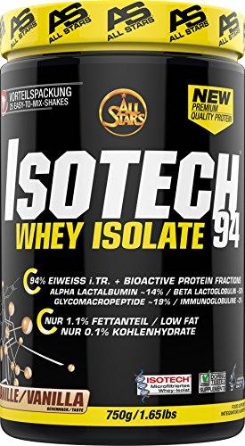 all-stars-isotech-whey-isolat-vanille-1er-pack-1-x-750-g