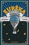 Eurêka - L'Univers selon Edgar Poe  par Poe