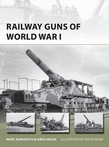 railway-guns-of-world-war-i-new-vanguard