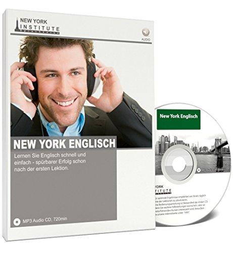 new-york-englisch-schnell-und-einfach-englisch-lernen-fur-anfanger-audio-sprachkurs