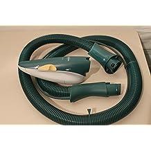 Vorwerk Folletto Picchio Pb420+Tubo Flessibile Elettrificato In Ottime Condizioni (Ricondizionato Certificato)