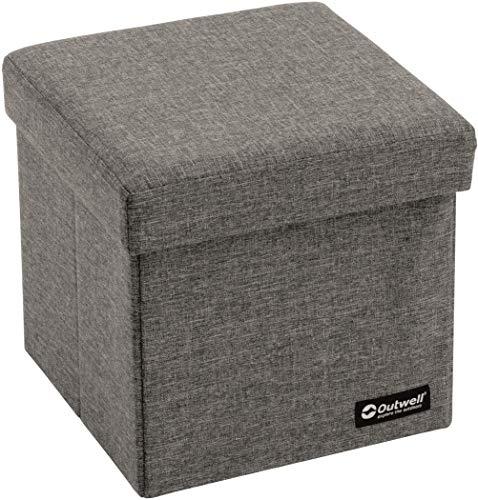 Outwell Cornillon M Seat & Storage 2019 Box… | 05709388088949